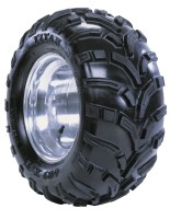 AT489 ATV Tires