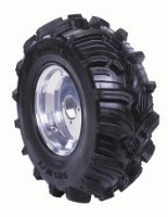 at589 atv tires