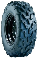 ACT ATV Tires