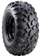 AT489 XL ATV Tires