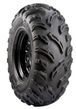 black rock atv tires