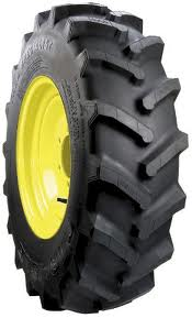 Farm Specialist Tires