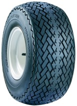 Fairway Pro Golf Cart Tires