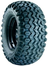 HD Field Trax ATV Tires