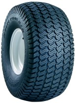 Multi Trac Turf Tires