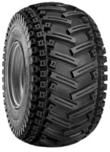 Stryker ATV Tires