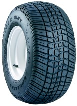 Tour Max Golf Cart Tires