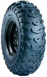 Trail Wolf ATV Tires