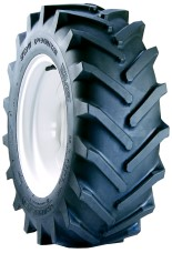 Tru Power Agricultural Tires