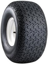 Turf Mate Turf Tires
