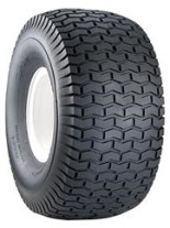 Turf Saver Turf Tires