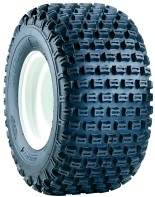 Turf Tamer ATV Tires