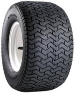 Ultra Trac Turf Tires